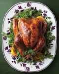 Holiday Cooking 2.0 (Turkey Talk)